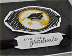 For the Graduate detail