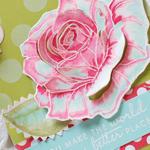 Betsy Veldman - Year of Flowers: Roses
