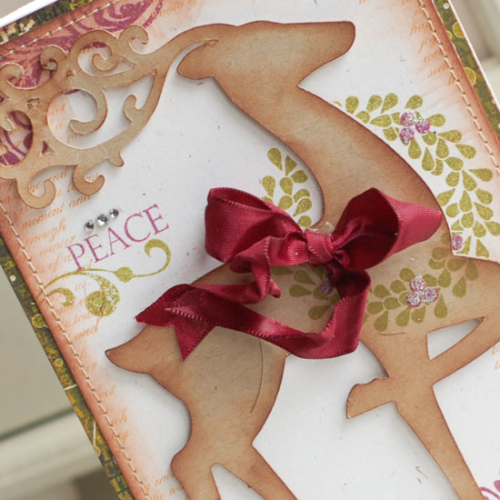 Peace-Reindeer-Card-dtl