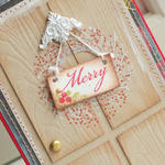 Merry-Door-Card-dtl