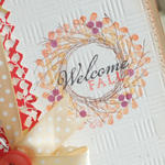 Welcome-Fall-Wreath-Card-dt