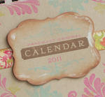 Betsy Veldman - Calendar Basics