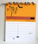 Kim Hughes - Calendar Basics