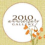 2010 Anniversary Set