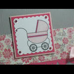Close-Up-Baby-Carriage