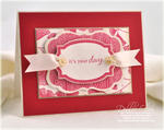 Debbie Olson - Fillable Frames Additions 2
