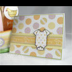 Bitty Baby Blessings Gift Card
