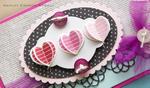 Ashley Cannon Newell - Heart-2-Heart #3