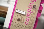 Camping Journal Detail