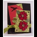 Lauren Meader Flower Garden/Flower Garden Sentiments