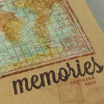 Betsy Veldman - Wonderful Words: Memories
