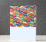 Laura Bassen - Background Basics: Diagonals & Background Basics: Diagonals Additions
