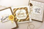Heather Nichols - Make it Market Kit: Luxe Letterpress