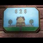 Papertrey Gueststar Stamper Entry address plate  July 08 001