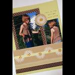 Heather Nichols - Floral Frenzy
