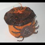 Cupcake-Wrap