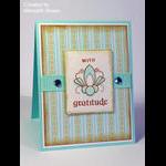 Gratitude_edited-1