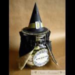 Witch-jar-dressed