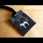 Witch-jar-pendant