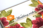 Keep It Simple: Wedding