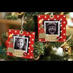 Heather Nichols - Merry & Bright