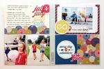 MM July pocket page layout