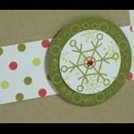 Geny Cassady - Holiday Cards