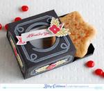 Cookie-Box3