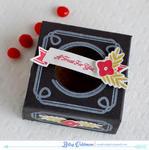 Cookie-Box2