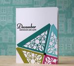 Laura Bassen - Birthday Classics: December