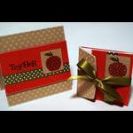 Heather Nichols - Teacher's Apple