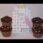 Double Pocket card with recipies 004
