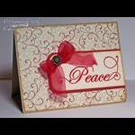 PTI Easy Christmas4 Nov GSS