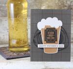 Laurie Willison - Craft Brew