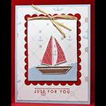 _web-2008-12-03-sailboat-giftcard-1