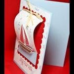 _web-2008-12-03-sailboat-giftcard-2