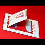 _web-2008-12-03-sailboat-giftcard-3