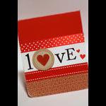 Heather Nichols - Love Songs