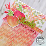 Betsy Veldman - Make It Market Mini Kit - Still Life: Summer