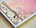 Maile Belles - Make It Market Mini Kit- Still Life: Summer