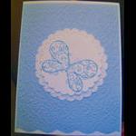 Justine Frederick littlebombs@yahoo.com[url=http://www.cardiologycardsfromtheheart.blogspot.com]View my blog[/url]