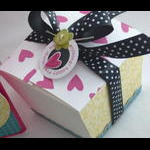 Happy Everything Gift Box