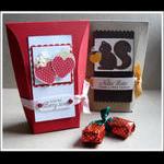 JK Valentine Treats