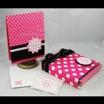 Simply Stationary gift set
