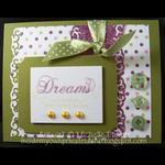 Dreams_02_07_09