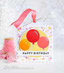 Kay Miller - Keep It Simple: Birthday II