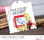 Ashley Cannon Newell - November 2015