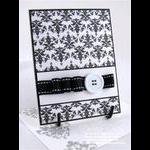 Debbie Olson_Damask Designs