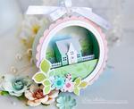 Kay Miller - Petite Places: Home & Garden