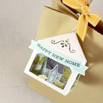 Lizzie Jones - Petite Places: Home & Garden